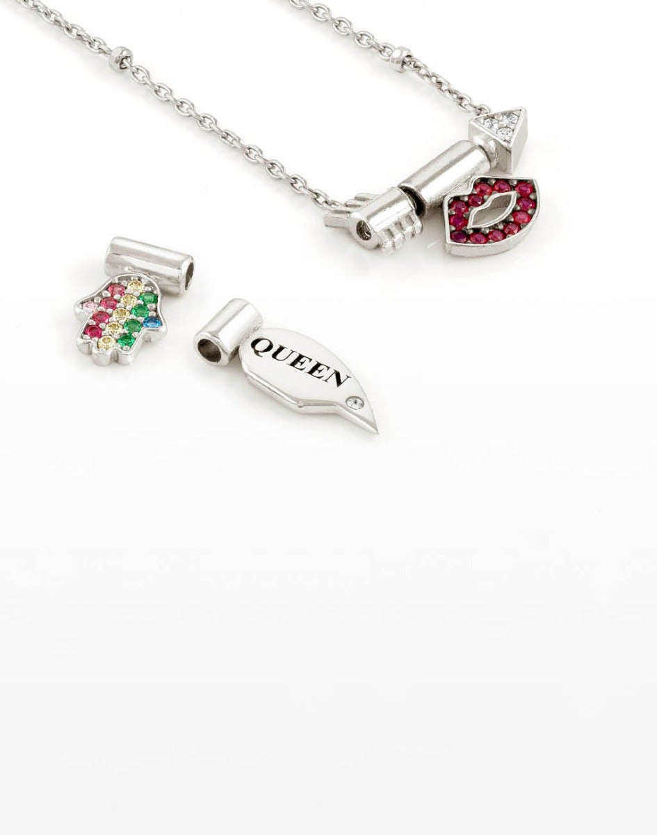 Personalised<br/>Jewellery