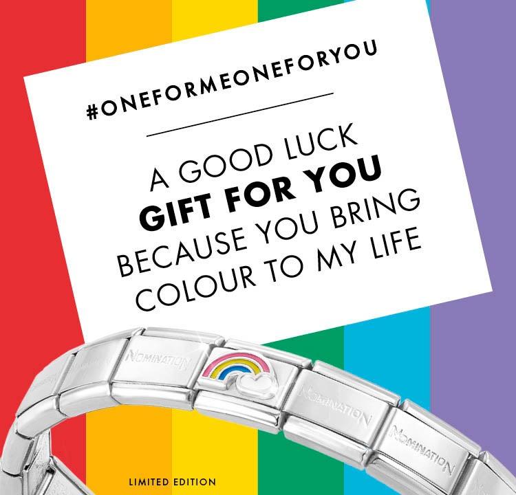 THE_#ONEFORMEONEFORYOU_PROMOTION_blog_Nomination