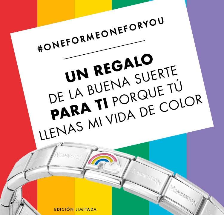 PROMO_#ONEFORMEONEFORYOU_blog_Nomination