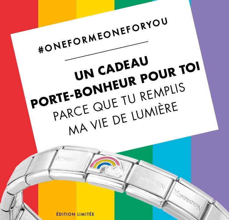 PROMOTION_#ONEFORMEONEFORYOU_blog_Nomination