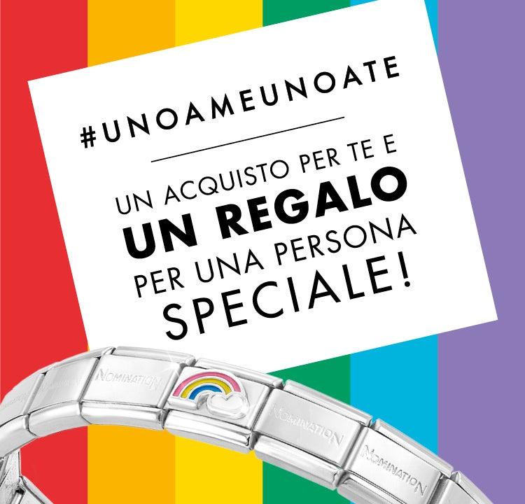 PROMOZIONE_#UNOAMEUNOATE_blog_Nomination
