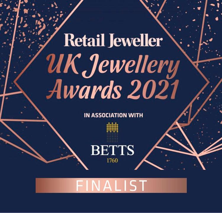 "Nomination_schafft_es_ins_Finale_der_""Retail_Jeweler_UK_Jewellery_Awards_2021""_blog_Nomination"