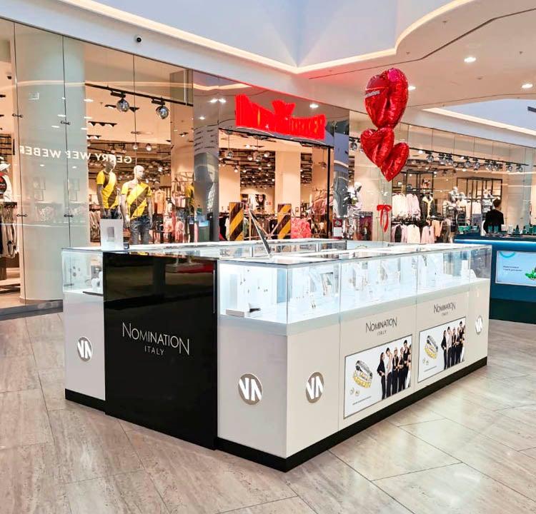 Neue_Stores_in_Russland_blog_Nomination