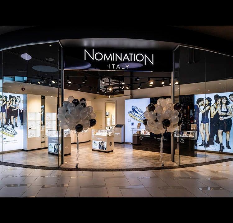 Neuer_Standort_für_den_Nomination_Store_in_Tallinn!_blog_Nomination