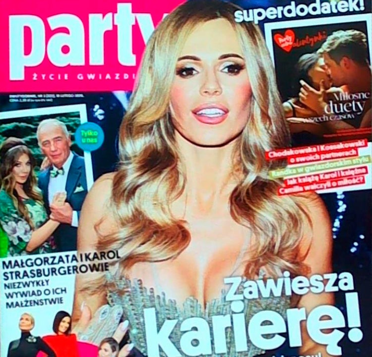 PARTY_blog_Nomination
