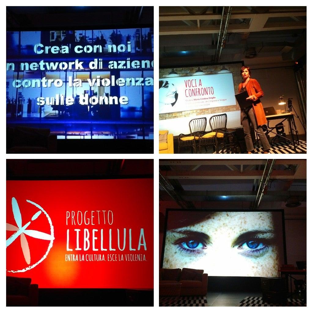 PROGETTO_LIBELLULA_blog_Nomination