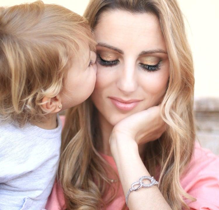 ¡Cada_madre_es_única_en_el_mundo!_blog_Nomination