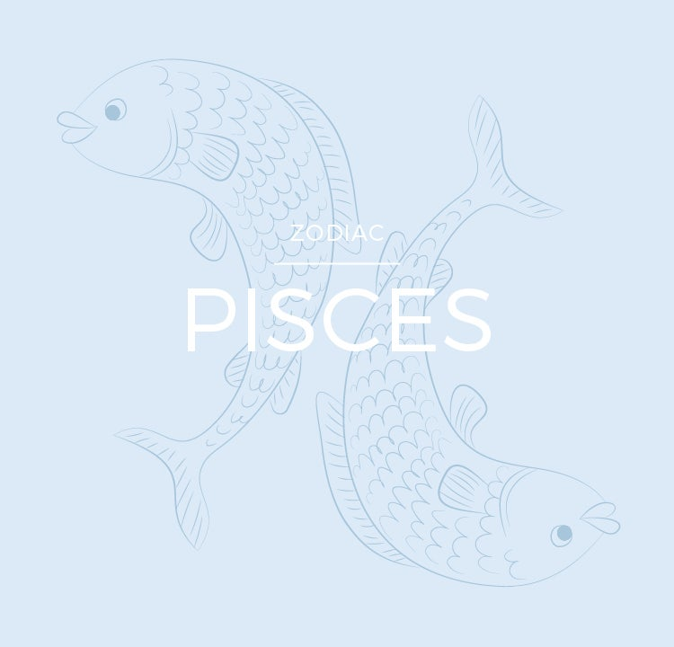 Pisces:_Birthstones,_jewellery_and..._out_with_the_routine!_blog_Nomination