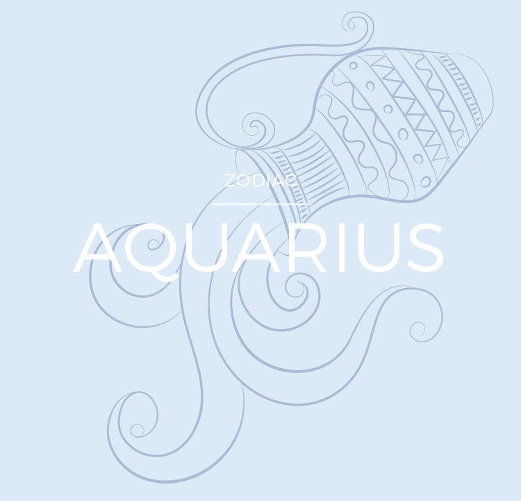 Acquario:_l'anno_delle_grandi_sfide_blog_Nomination