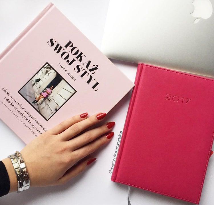 Anno_nuovo,_stile_nuovo_blog_Nomination