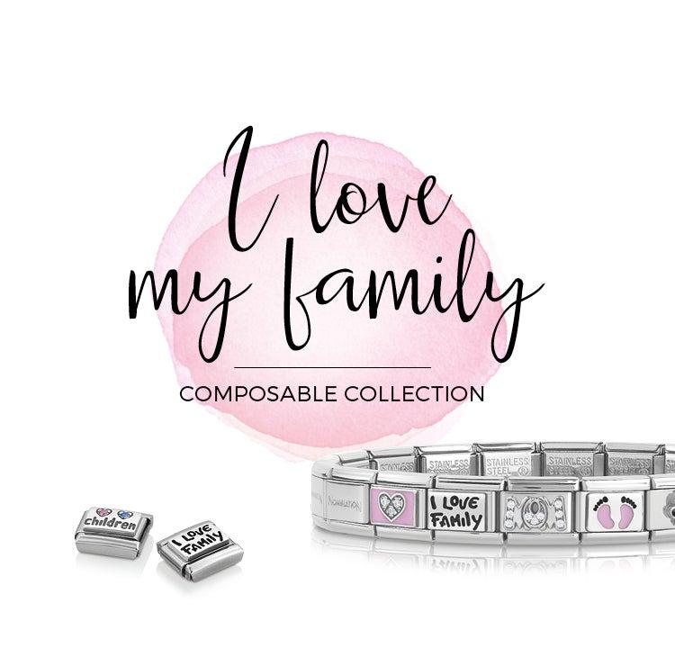 I_love_my_family_blog_Nomination