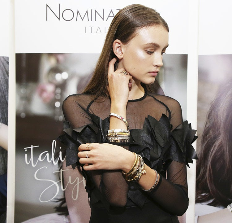 Flesz_Fashion_Night_blog_Nomination