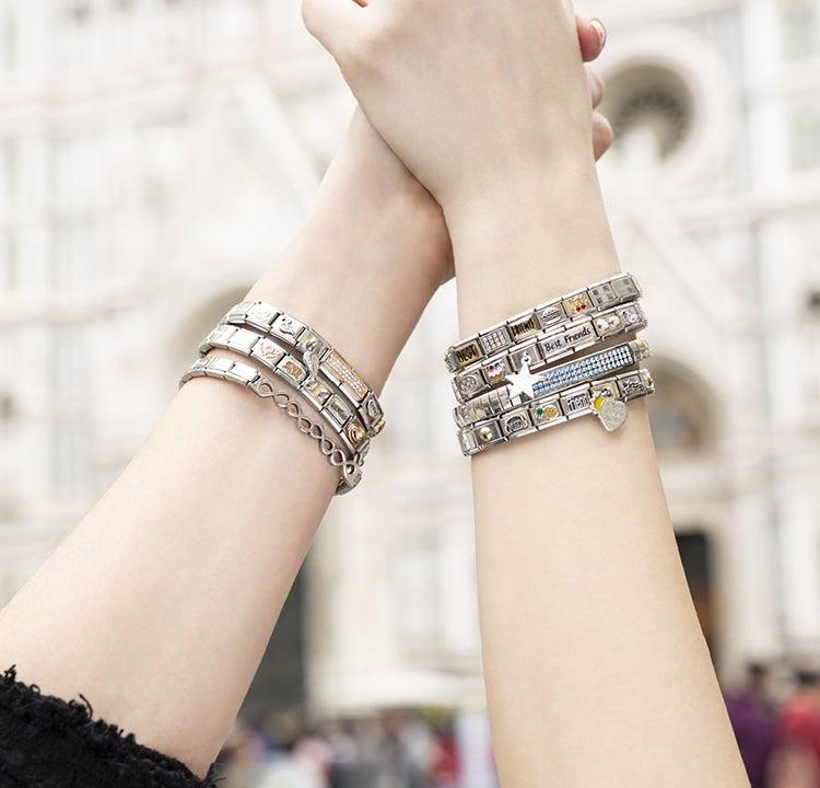Las frases más hermosas sobre la amistad: aforismos y citaciones para dedicar a tus amigos más cercanos
