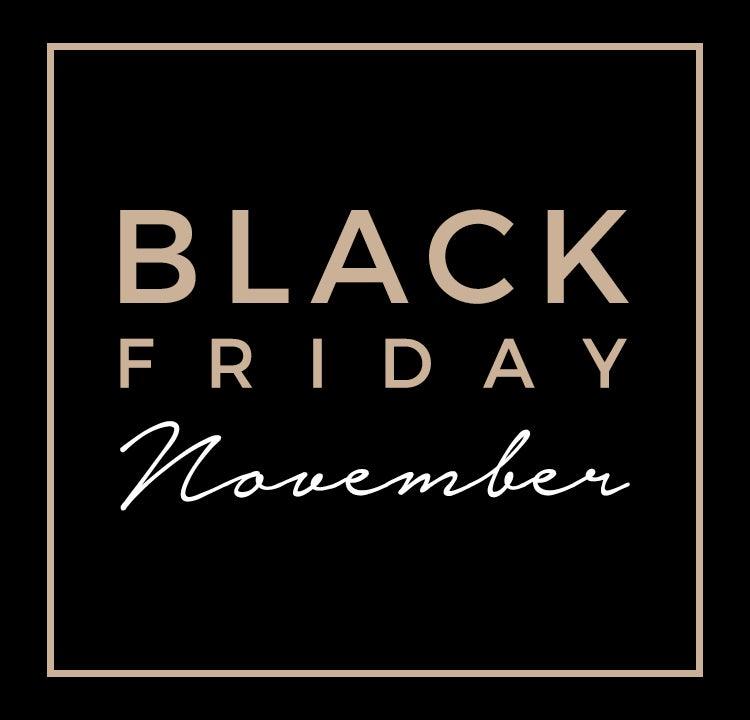 Il_Black_Friday_e_le_sue_offerte_speciali:_come_è_nata_questa_tradizione?_blog_Nomination