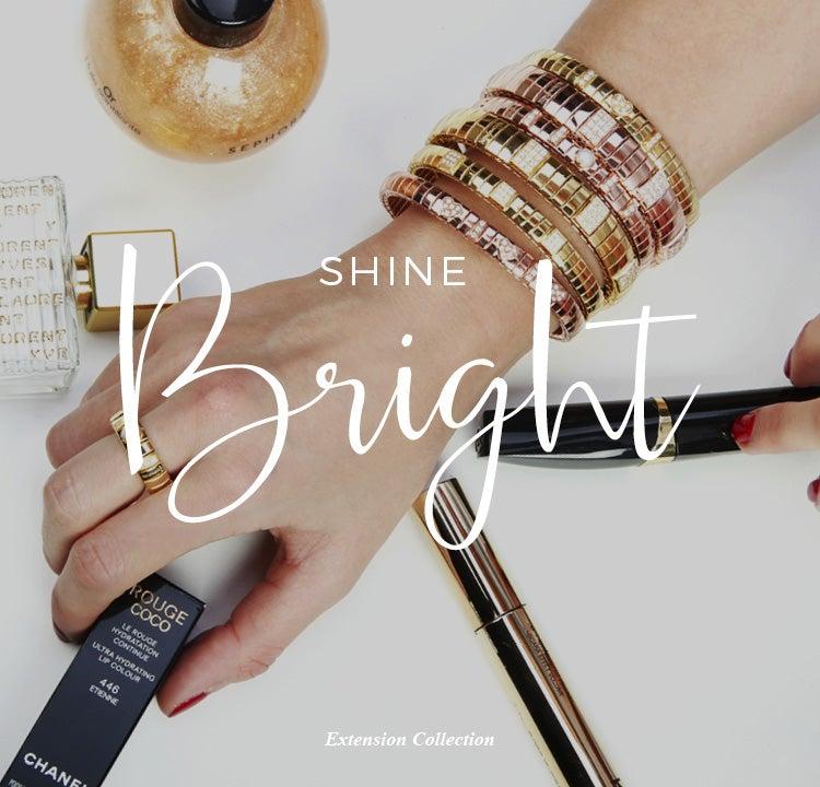 Maquillage_et_bijoux_pour_chaque_look_blog_Nomination