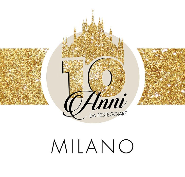 Nomination_♥_Milan!_blog_Nomination