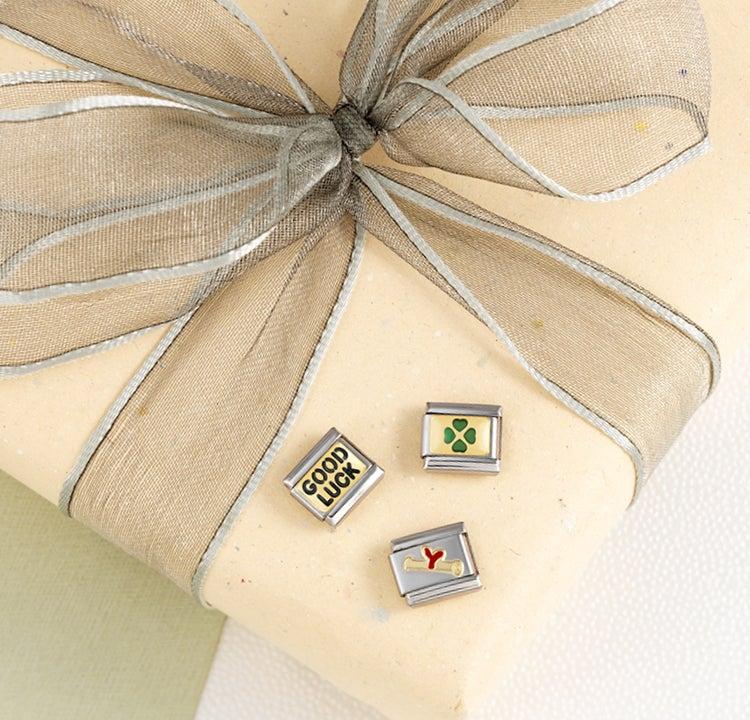 Un_cadeau_pour_le_diplôme_du_bac_blog_Nomination