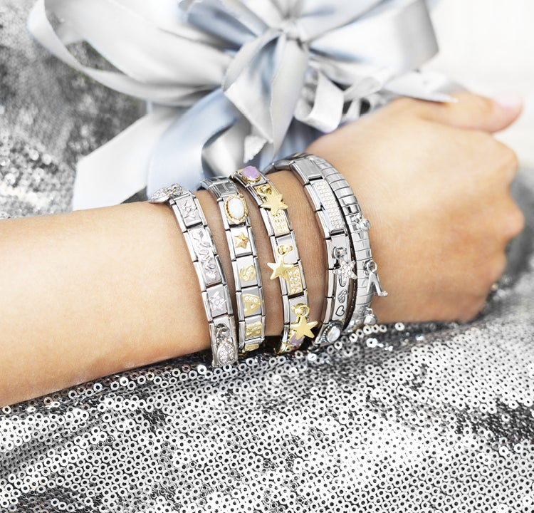 70 days left until Christmas: have you started thinking about gifts?