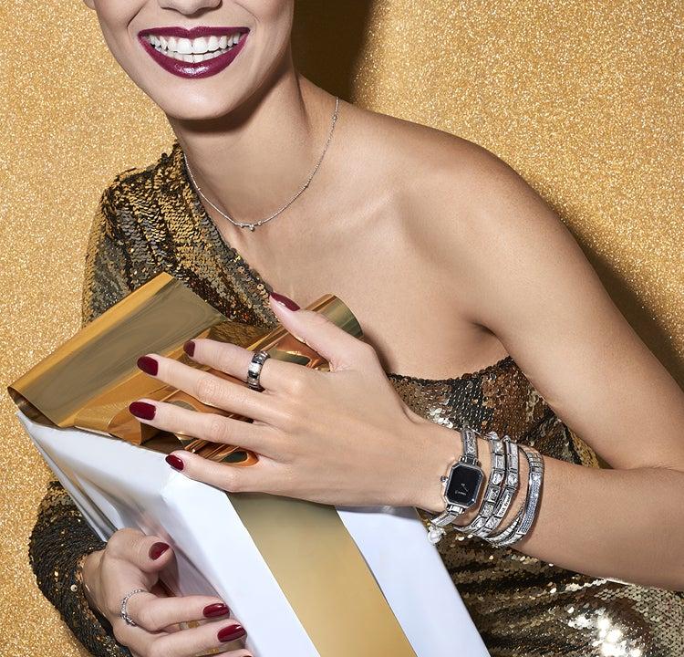 Quoi_offrir_à_Noël_?_Les_règles_pour_ne_pas_se_tromper_blog_Nomination
