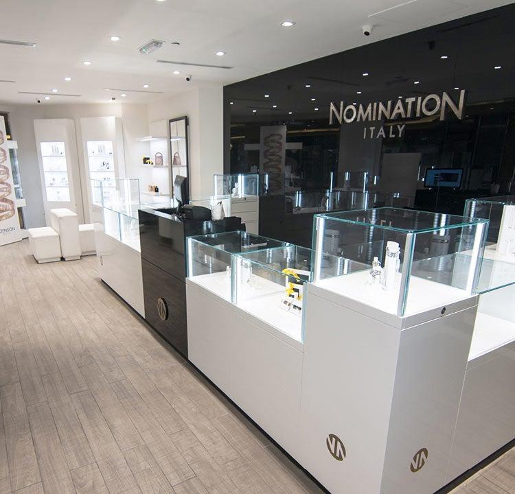 Nomination_♥_Le_Caire!_blog_Nomination