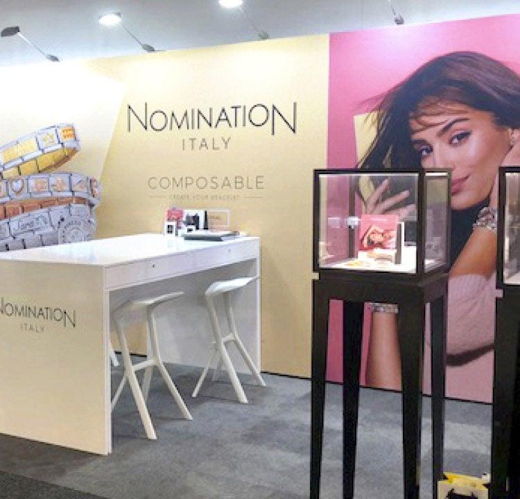 Nomination_a_IJF_Sydney_2018_blog_Nomination