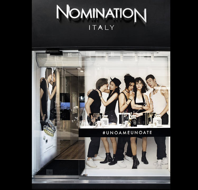 NOMINATION_STORES_AROUND_THE_WORLD_blog_Nomination