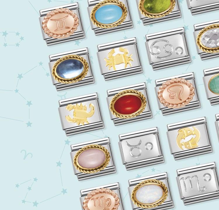 Horóscopo de verano 2018: los signos zodiacales más afortunados en amor