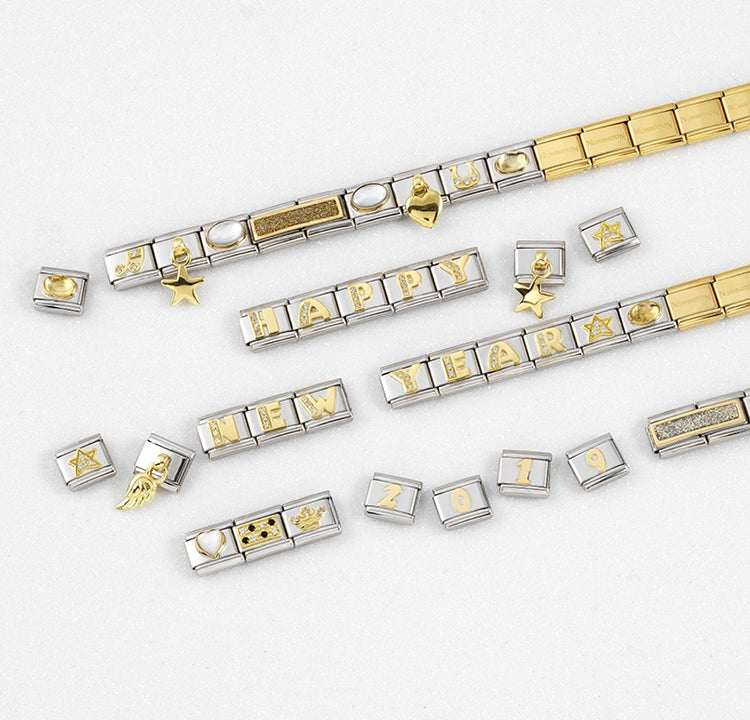 What is your New Years Eve look? Perfect Jewellery, Perfect Night