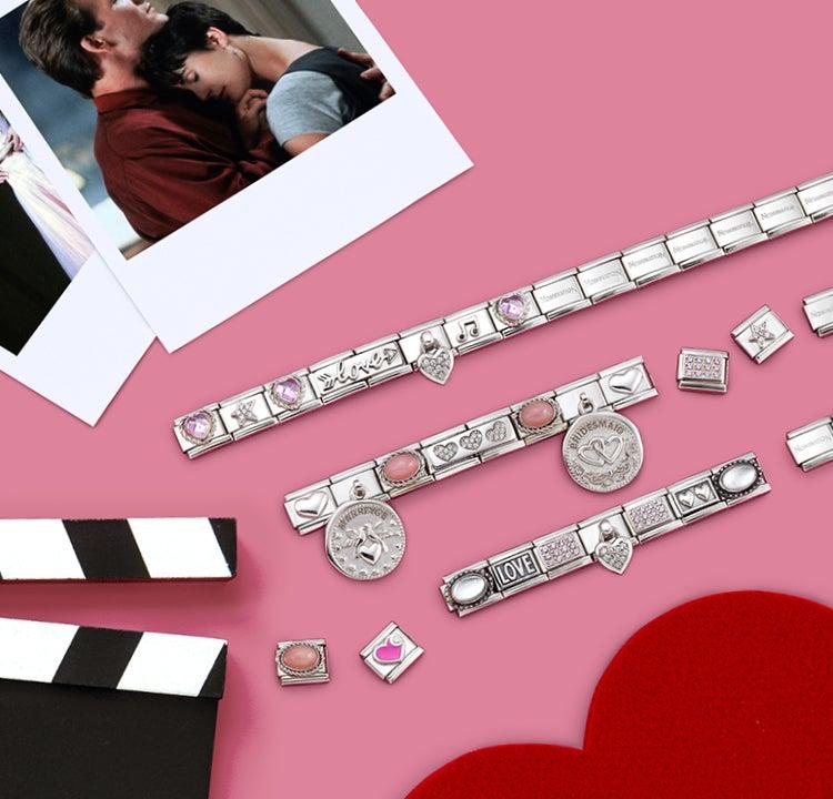Die 5 romantischsten Filme zum Valentinstag