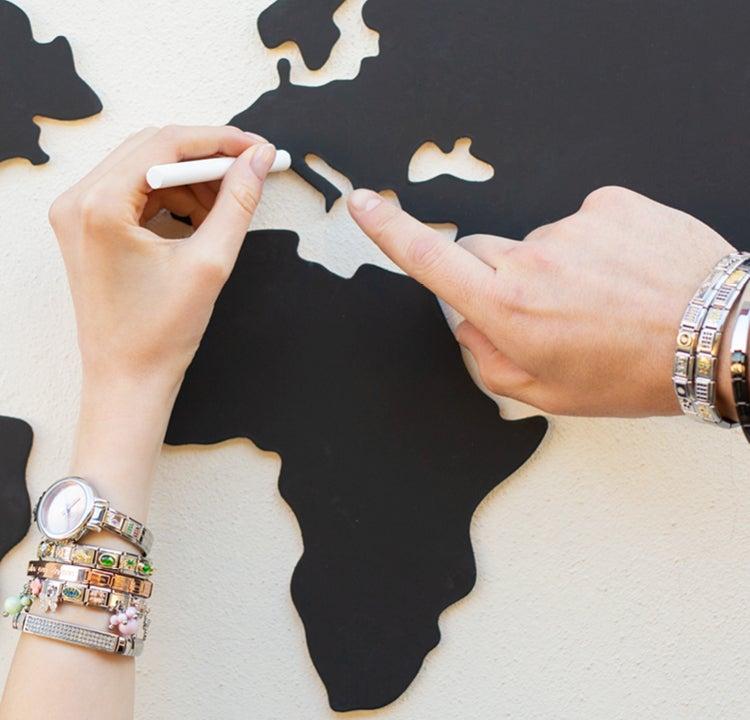 2019 top 10 holiday destinations