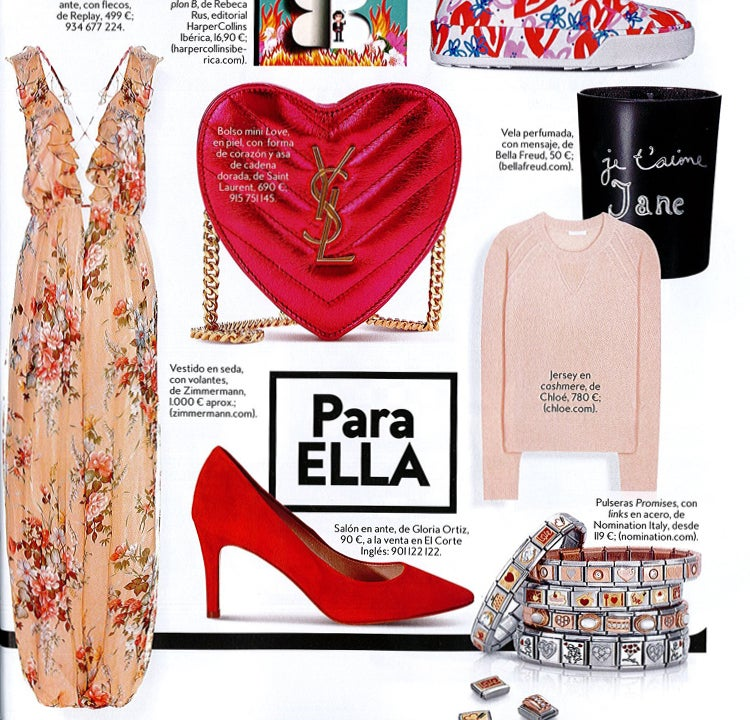 INSTYLE_SPAGNA_–_Collezione_Composable_blog_Nomination