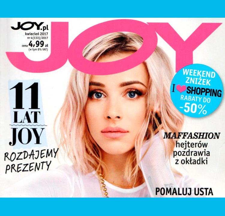 JOY_POLOGNE_-_COLLECTION_COMPOSABLE_blog_Nomination