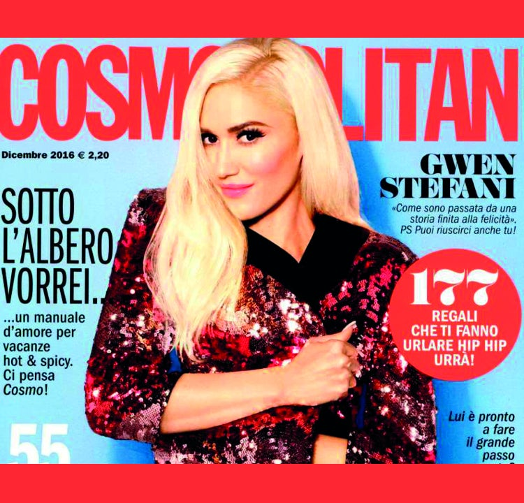 COSMOPOLITAN_ITALY_-_Essenzia_Collection_blog_Nomination