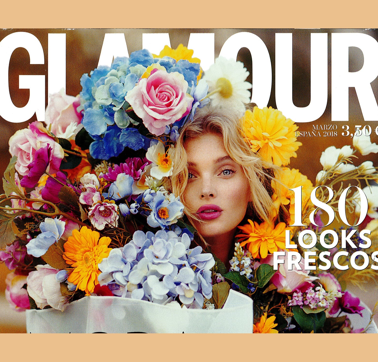 GLAMOUR_-_SPAIN_blog_Nomination