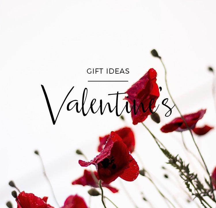 I_dieci_link_del_mese:_I_love_you_blog_Nomination