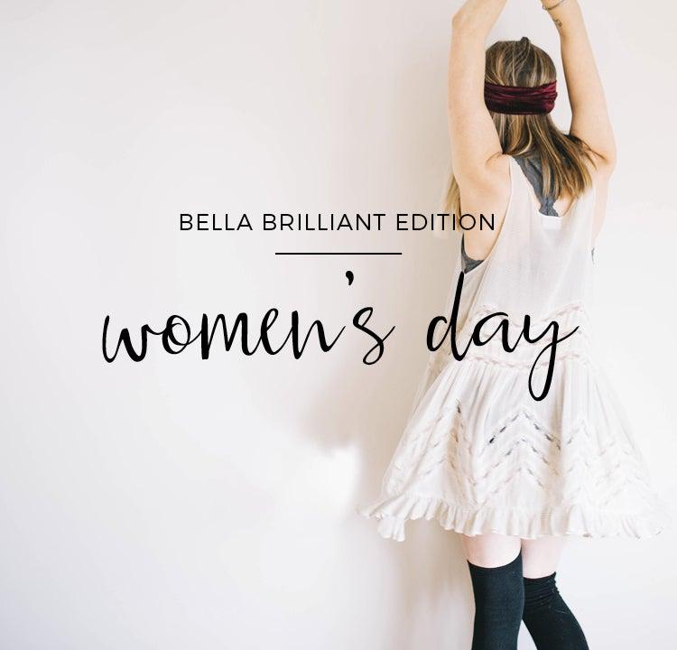 Festa_della_donna:_regaliamoci_un_gioiello_brillante_blog_Nomination