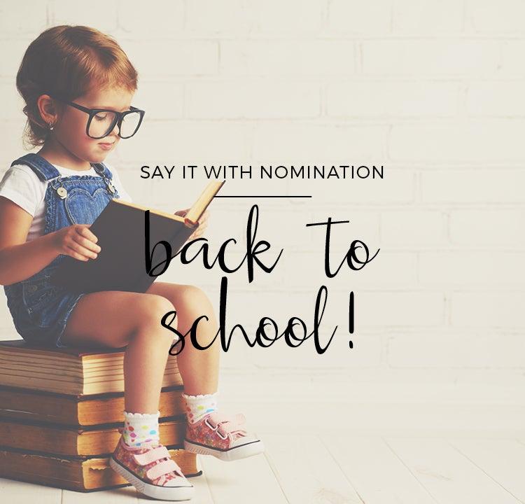La_rentrée_:_10_Links_pour_bien_commencer_!_blog_Nomination