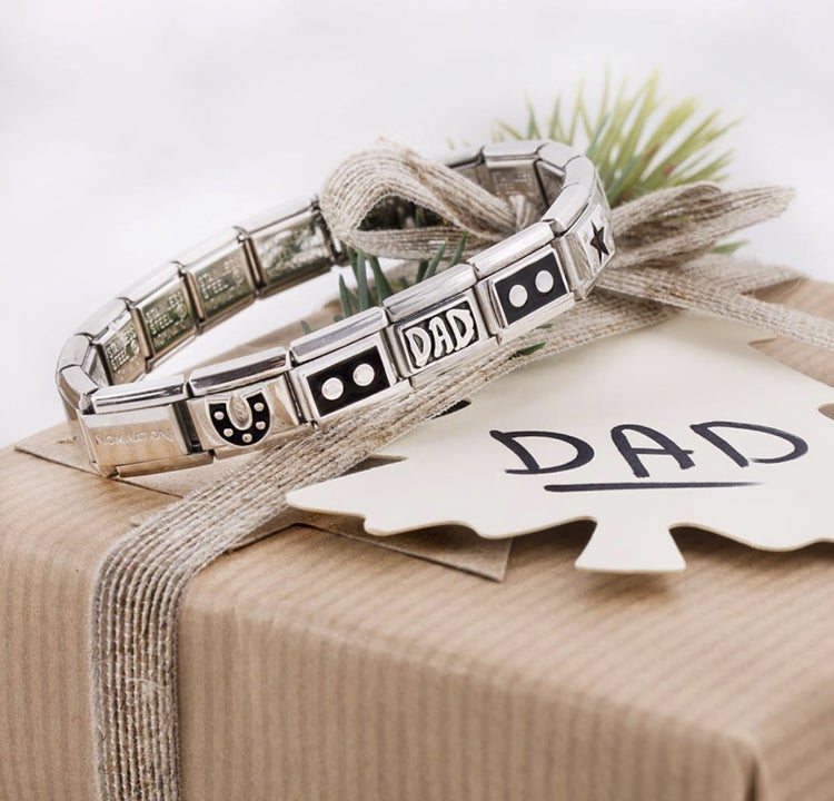 Cadeaux de Noël originaux : bijoux uniques et bracelets personnalisés
