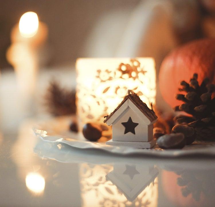Las tradiciones navideñas en el mundo