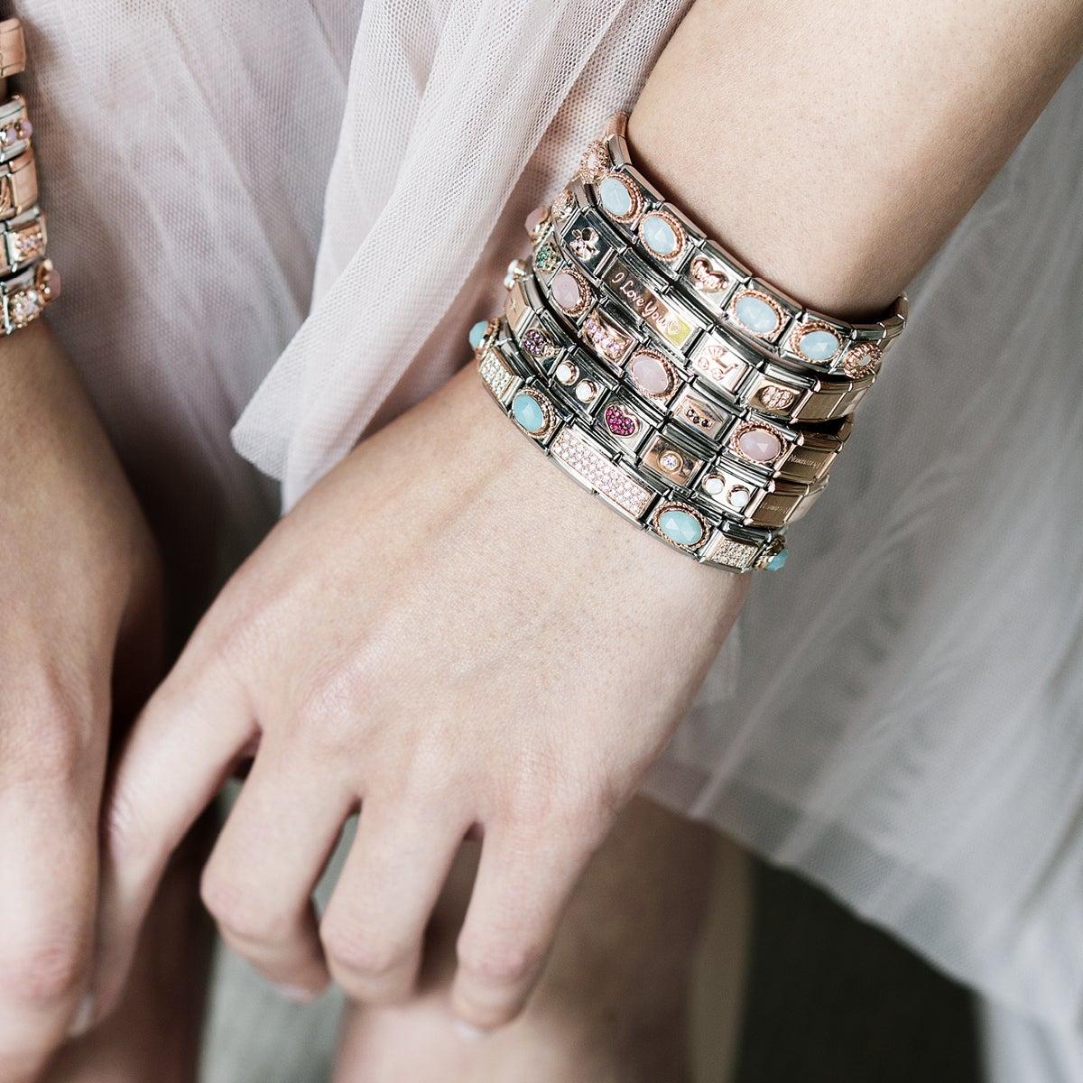 ¿Cuál es el significado de las piedras preciosas?