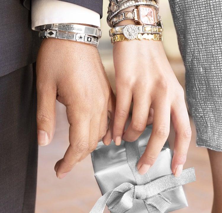 Pequeños regalos de Navidad para colegas especiales