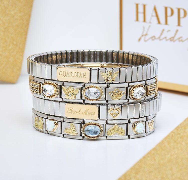 Muchas ideas para un regalo de Navidad especial para su suegra