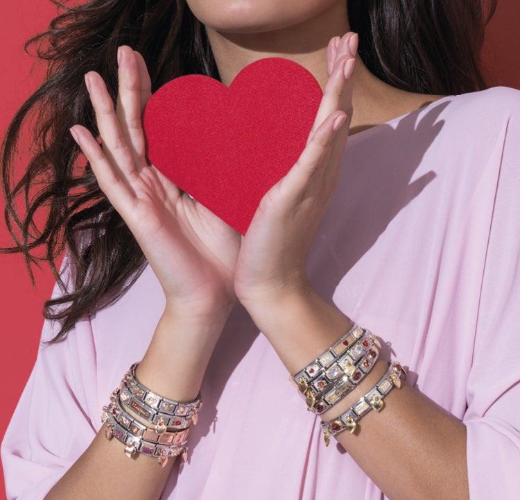 Surprises de la Saint-Valentin : des idées romantiques à consacrer à lui et à elle
