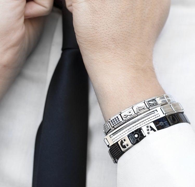 Back to Office: los imprescindibles para la moda masculina Otoño/Invierno 2019