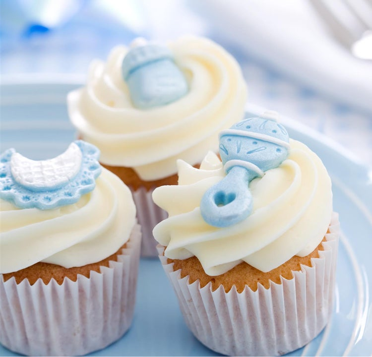 Baby Shower: how to organise one and what gifts to choose for future mums