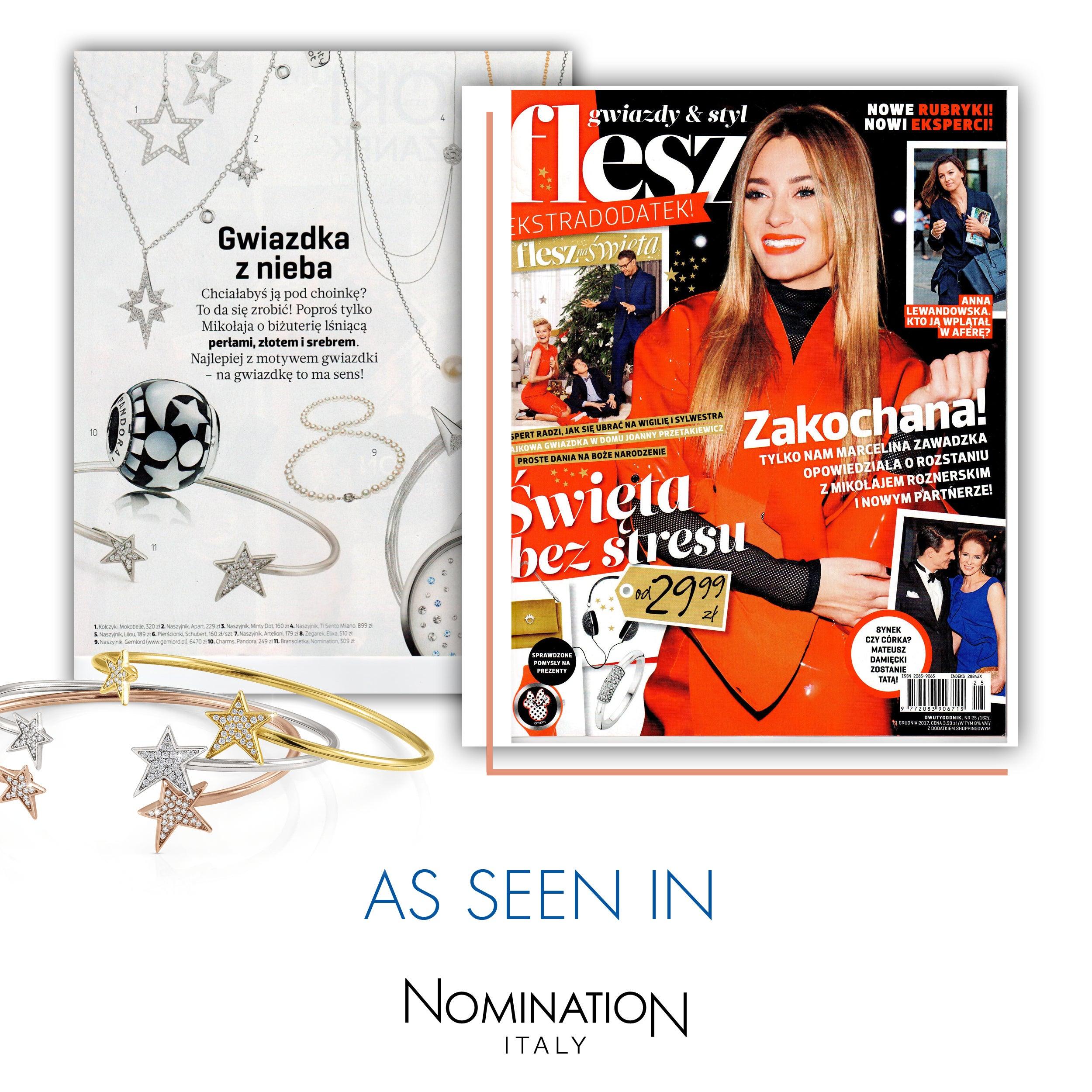 FLESZ_-_Colección_STELLA_blog_Nomination