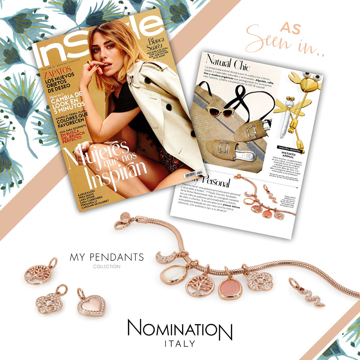 InStyle_Spain_-_MyPendants_Collection_blog_Nomination