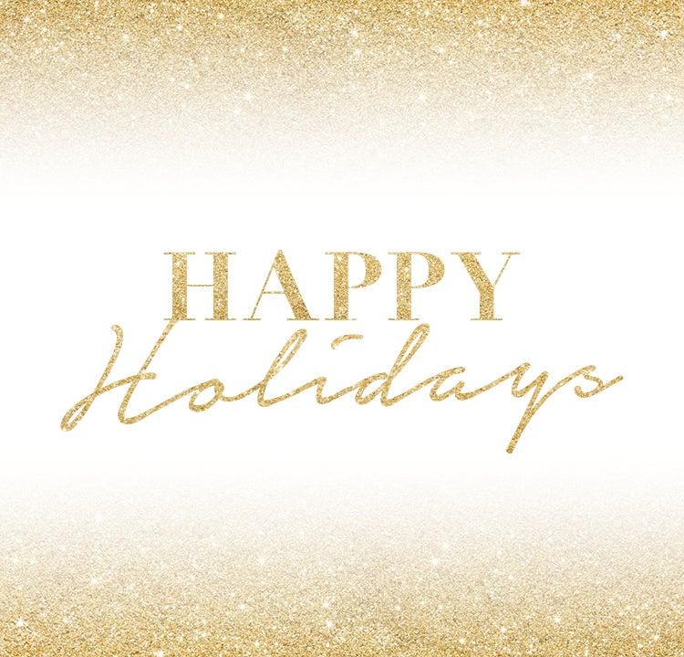 Schmuck Weihnachten 2016: Persönliche Geschenkideen