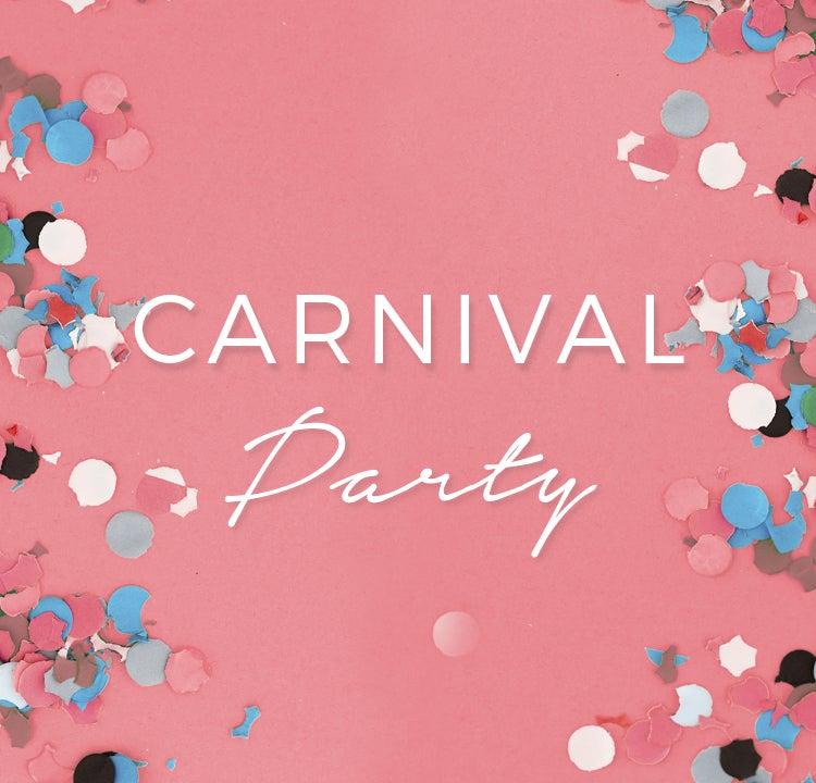 Carnaval 2019 en Italia: dónde ir para ver los eventos más bonitos