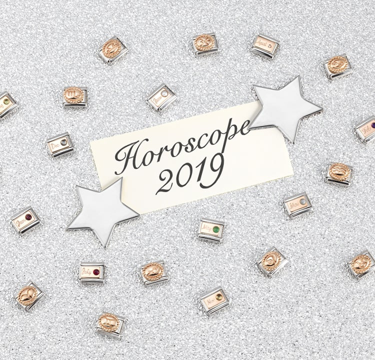 Horoscope 2019: What is new for next year?